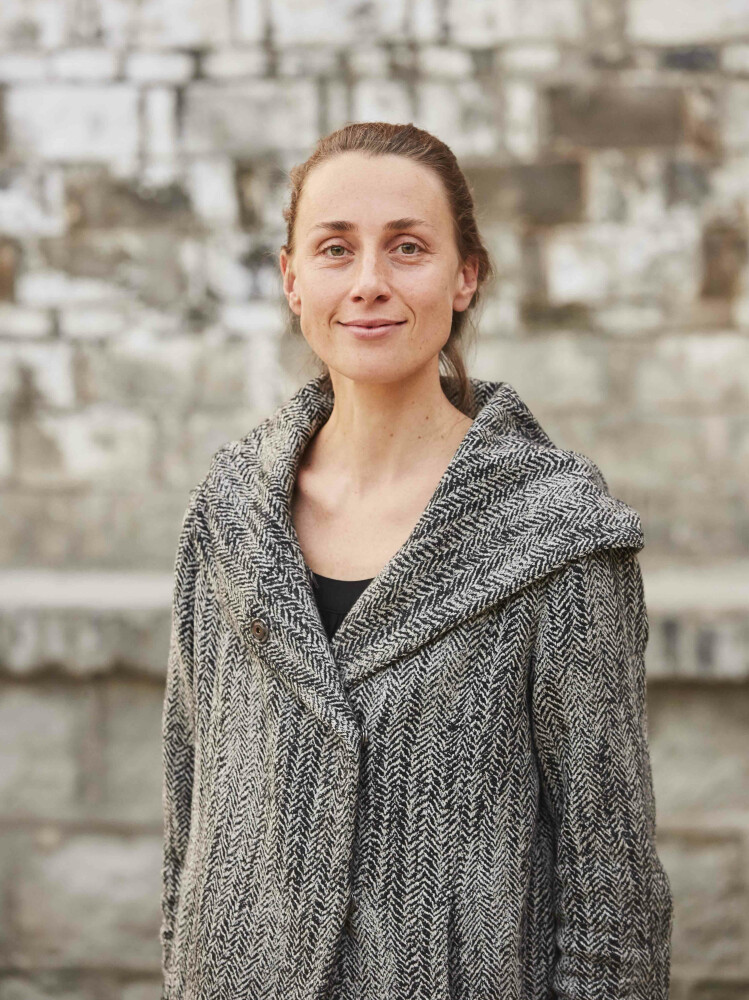 Maria Frlich Kulik