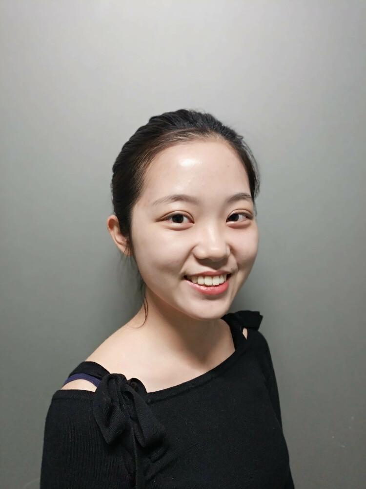 Shuang Wang