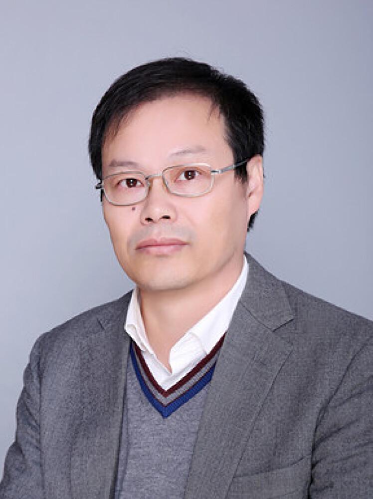 Weixiang Wu