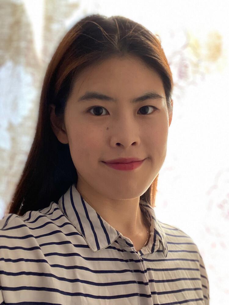 Hao Xue 2 Web