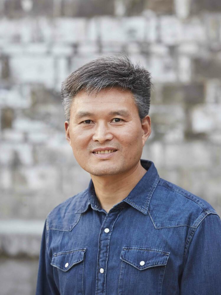 Yongfu Li