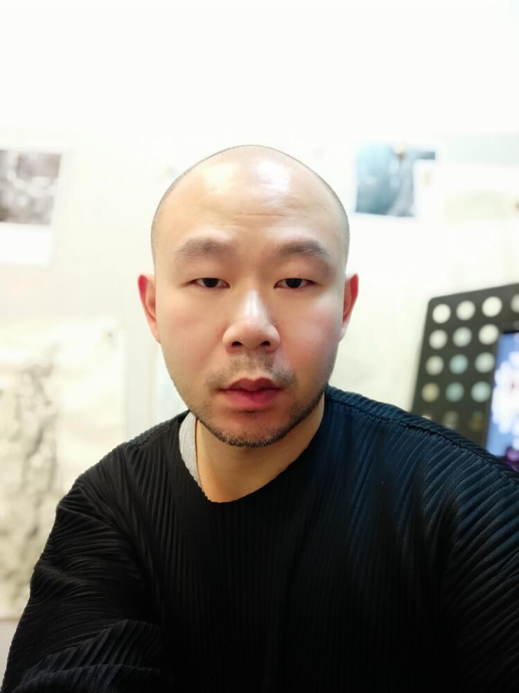Jun Jiang Web