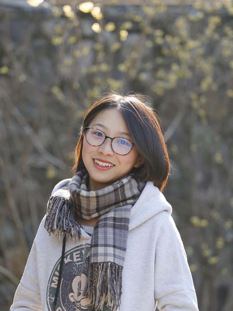 Jiangxia He