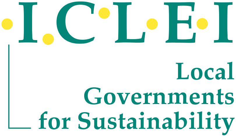 ICLEI world secretariat Bonn