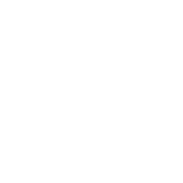 Sponsored by ICLEI world secretariat Bonn