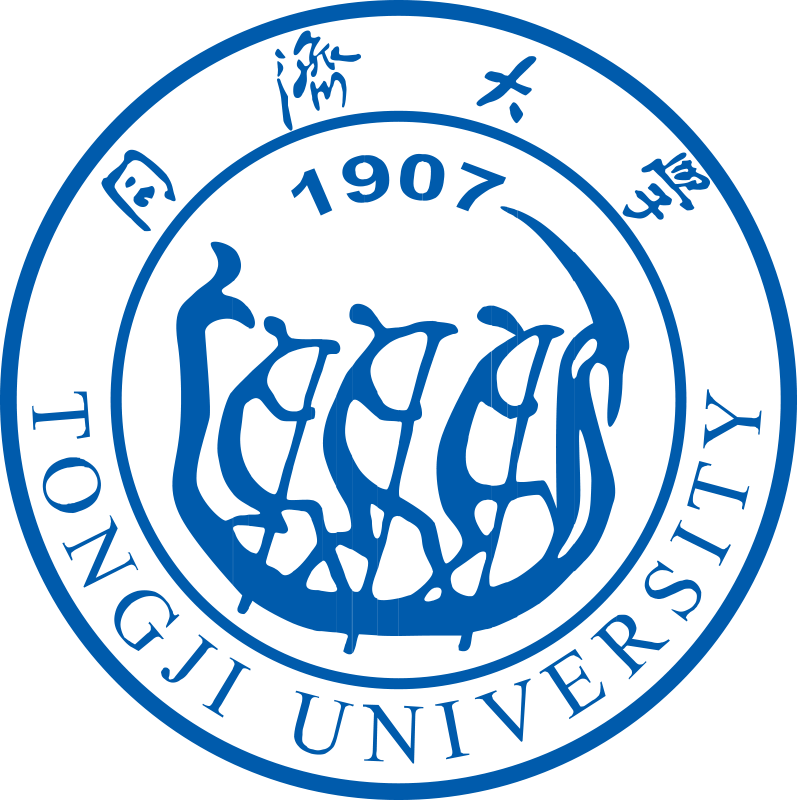 Tongji University Shanghai